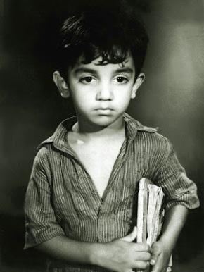 #Kamal Haasan, # Viswaroopam