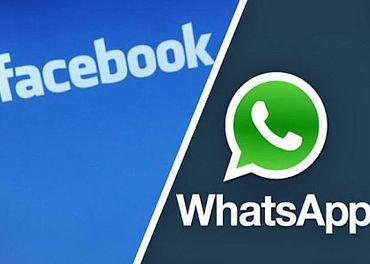 Facebook buys Whatsapp - Whats Next?